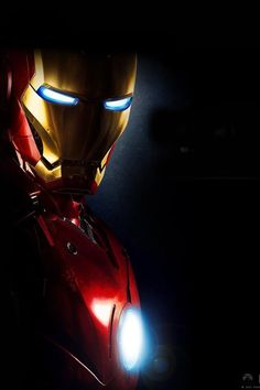 Kumpulan iron man wallpaper iphone x wallpaper awan Iron Man Avengers, Next Avengers, Marvel Avengers, Iron Man Kunst, Iron Man Art, Spiderman Wallpaper 4k, Marvel Wallpaper, Iphone Wallpaper, Iron Man Wallpaper
