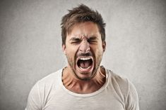 8 Amazing Anger Management Tips from Prophet Muhammad (PBUH) and Islam, the Religion of Peace Anger Management Tips, Oppositional Defiant Disorder, How To Control Anger, Anger Issues, Adrenal Fatigue, Caregiver, Survival Tips, Survival Stuff, Wilderness Survival