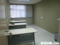 綠色商務中心提供服務式辦公室