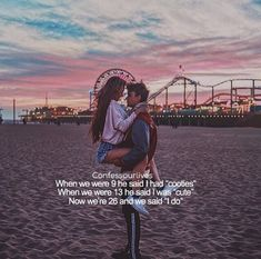 Cute Relationship Texts, Couple Goals Relationships, Relationship Goals Pictures, Relationship Videos, Relationship Tattoos, Communication Relationship, Cute Couple Stories, Cute Love Stories, Love Story