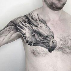 Erstaunliche Brusttätowierungs-Ideen für Männer - #Erstaunliche # Brust #formen #Ideen #Männer #Tätowierung   - Christian - #Brust #BrusttätowierungsIdeen #Christian #Erstaunliche #formen #für #IDEEN #Männer #Tätowierung