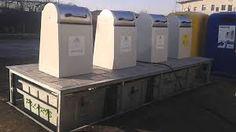 Mailbox, Bench, Storage, Outdoor Decor, Furniture, Home Decor, Purse Storage, Decoration Home, Room Decor