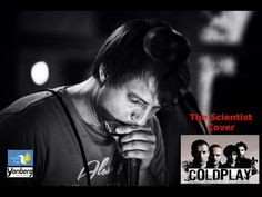 HOW TO PLAY The Scientist-Colplay-Beija Jeanzac-口琴 - YouTube