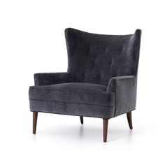 Living Room | CLERMONT CHAIR