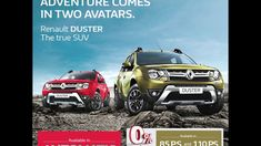 17 Best Renault Chennai images in 2019