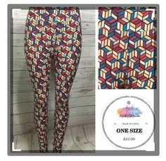 67fd4c9a431ec PLUS Size HOUNDSTOOTH RED FLORAL Leggings BUTTERY SOFT Fits Size 12-20 NWT  | Pinterest | Floral leggings, Houndstooth and Size 12