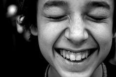 Sorria.