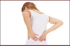 9 Best Exercises for Core Strength and Back Pain