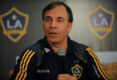 Eyes on World Cup as US coach Arena launches second coming   Los Angeles (AFP)  United States coach Bruce Arena will have his eyes firmly fixed on World Cup qualifying Sunday as he launches the first match of his second stint in charge with a friendly aga https://www.fanprint.com/licenses/los-angeles-chargers?ref=5750