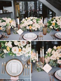 Get inspired by our event and wedding rentals. See real brides and grooms use linens & furniture rentals to create their special and unique wedding design! Wedding Rentals, Wedding Events, Wedding Flower Inspiration, Wedding Flowers, Unique Weddings, Real Weddings, Blush Color Palette, Purple Hibiscus, China Tea Sets
