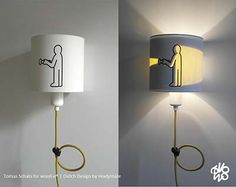 Kunsthal Kade Shop presenteert de 1e kunsteditie van wooll-e® - Flashlight