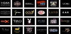 Best Las Vegas Night clubs http://www.bestvegasprice.com/nightclubs.php