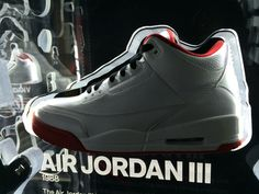 Air Jordan Exhibition Nike Lab X 158 store  Shanghai