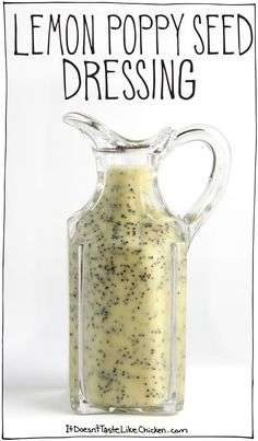 lemon-poppy-seed-dressing