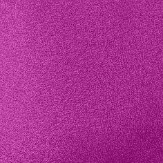 Pink Glitter Wallpapers - Wallpaper Cave Pink Glitter Wallpaper, Phone Wallpaper Pink, Colorful Wallpaper, Wallpaper Roll, Trellis Wallpaper, Brick Wallpaper, Wallpaper Samples, Green Glitter, Pattern Names