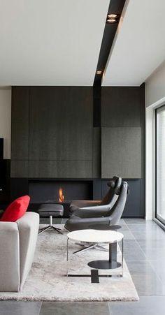 plafon rumah minimalis thumb