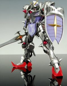 Knight Gundam from dynasty warriors Gundam 3 I would like bandai to make a Cardboard Robot, Dynasty Warriors, Thing 1, Gundam, Transformers, Fanfiction, Knight, Wattpad, Shit Happens