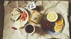 Un buen desayuno es la clave para no subir de peso - TN.com.ar