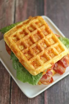officially chaffle cheese waffle recipe gluten keto easy free egg and fre Keto Egg and Cheese Chaffle Easy Waffle Recipe Officially Gluten Fre Egg and Cheese Chaffle EYou can find Chaffle keto recipes and more on our website Easy Waffle Recipe, Waffle Recipes, Pancake Recipes, Low Carb Keto, Low Carb Recipes, Diet Recipes, Slimfast Recipes, Egg Recipes, Crepe Recipes