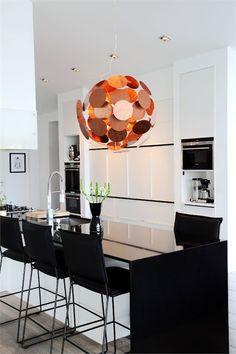by-rydens -sculpturally-modern-copper-lighting-1.jpg