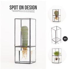 Boulevardb.nl:design vase: showcasing green - boulevardb