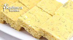 Peynirli Dereotlu Mısır Ekmeği Tarifi nasıl yapılır? Peynirli Dereotlu Mısır Ekmeği Tarifi'nin malzemeleri, resimli anlatımı ve yapılışı için tıklayın. Yazar: AyseTuzak