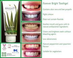 Forever Living is the world's largest grower, manufacturer and distributor of Aloe Vera. Discover Forever Living Products and learn more about becoming a forever business owner here. Forever Living Aloe Vera, Forever Aloe, Aloe Barbadensis Miller, Forever Bright Toothgel, Forever Living Business, Whitening Kit, Forever Living Products, Aloe Vera Gel, Health And Beauty