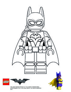 superman penguin coloring pages - photo#28
