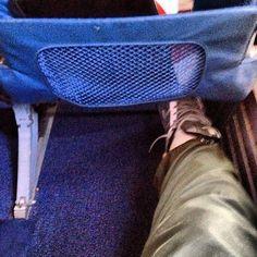 Legroom on a long flight - Raphael Love Social Media Mentor and Speaker Long Flights, Numb, Transportation, Social Media, My Style, Travel, Viajes, Destinations, Social Networks