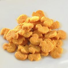 Move over goldfish....Qwackers are coming!! http://cuisinecube.com/gluten-free-kids-qwackers-crackers.html