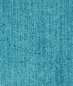 Pindler & Pindler Fabric: 3883 Oasis in Mediterranean New House Construction, Drapery Fabric, Outdoor Fabric, Blue Fabric, Fabric Patterns, Oasis, Fabric Design, Upholstery
