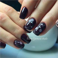 @pelikh_Дизайн ногтей