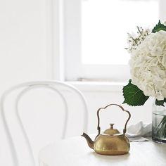 This teapot tho  I p