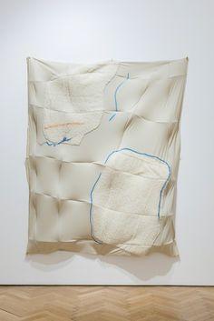 Isabel Yellin, 'Basic Modesty,' 2015, Vigo Gallery