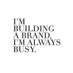 Always going!!! Everyday I'm hustling!!! Hair Boss #carlygarcia  www.carlygarcia.mymonat.com