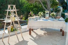 summer-baptism-ideas-for-boy (10)