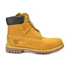 scarpe TIMBERLAND shoes boot scarponi da neve uomo donna NUOVA COLLEZIONE DD found on Polyvore