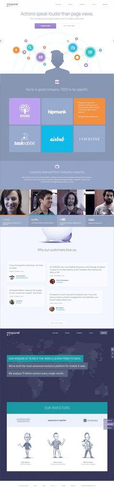 Mix Panel 29 April 2013 http://www.awwwards.com/web-design-awards/mix-panel