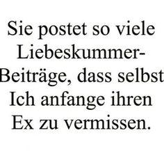 #fun #fail #funny #markieren #epic #schwarzerhumor #sprüchen #humor #spaß #claims