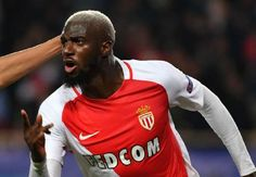 Transfer news: The latest rumours from Man Utd, Chelsea, Arsenal and all the top teams.  www.royalewins.net