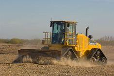 construction equipment | ... com and learn more about used construction equipment at MachineFinder