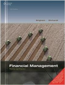 50 free test bank for management information systems for the test bank for financial management theory practice14th edition by brigham fandeluxe Gallery