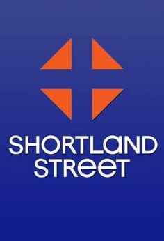 i watch short land st every night Chicago Hope, Series Online Free, School Art Projects, Art School, Free Tv Shows, Tyler Perry, Hollyoaks, Instant Video, Watch Tv Shows