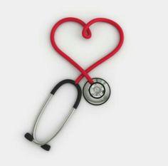 #Doctors #Friendship #NurseJackie