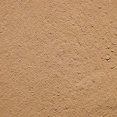 Für Insektenhotel: Lehmpulver - braun 5 kg