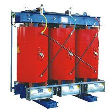 Know about advance working functions of #Low #loss #transformers