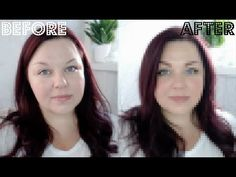 EASILY ENHANCE YOUR NATURAL BEAUTY