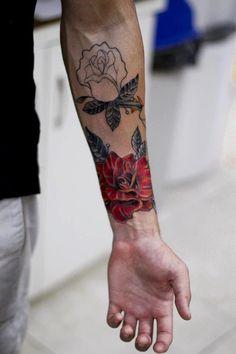 Art com Tatto