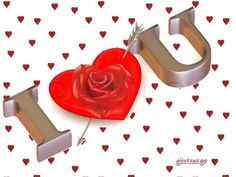 Κάρτες Αγάπης Love Cards giortazo Love Cards, Messages, Amor, Cartas De Amor, Text Posts, Text Conversations