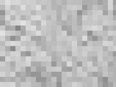 Image result for grey pixelation
